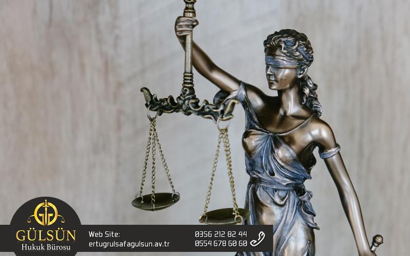 Nafakanın Kaldırılması Davası